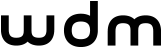 wdm合同会社|システム/WEB/マーケティング
