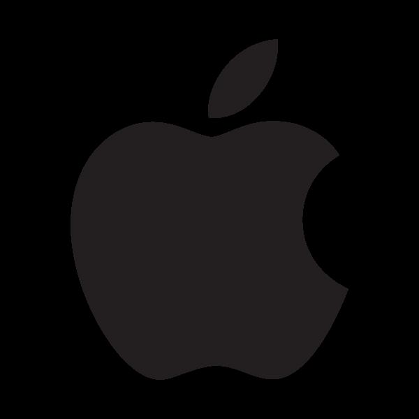 apple_topic