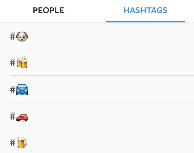 instagram-emoji