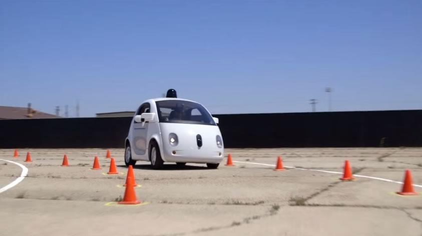 google-self-driving-car_001