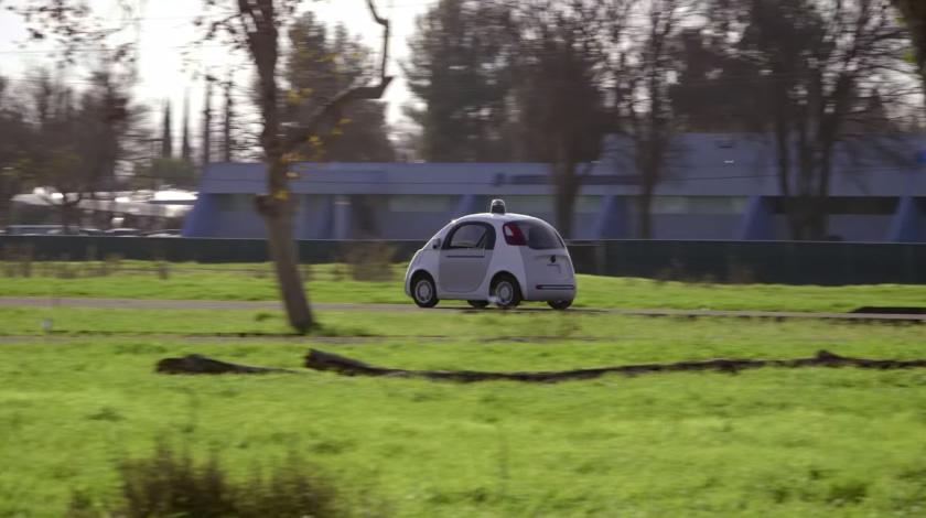 google-self-driving-car_002