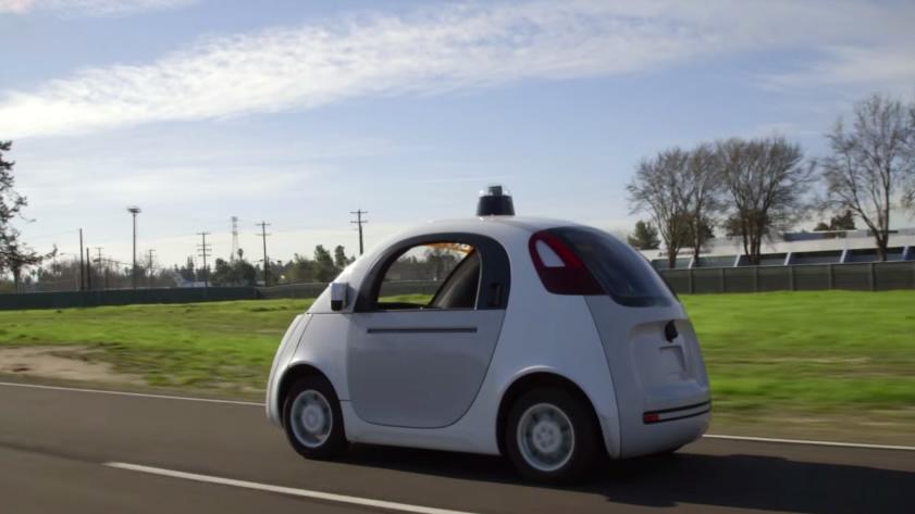 google-self-driving-car_003